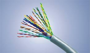 Cara Pasang Kabel UTP dan Konektor RJ-45 untuk Jaringan LAN